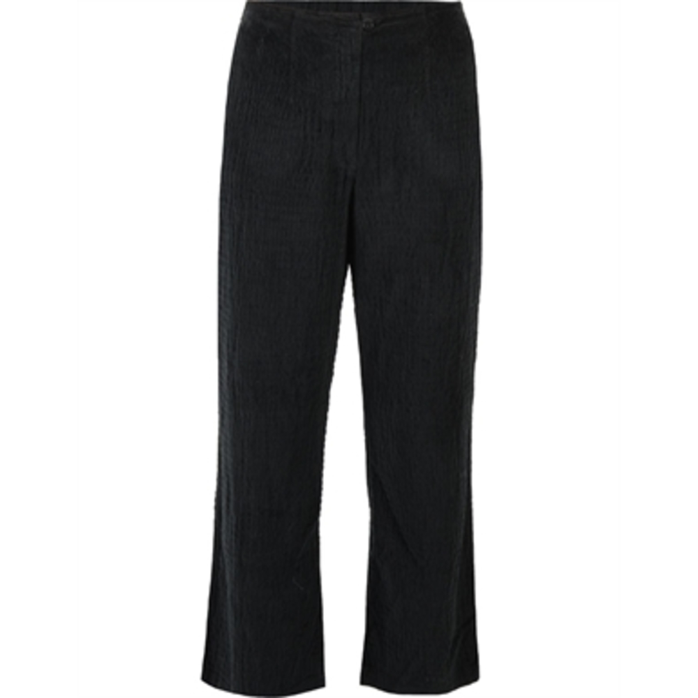 Trousers 7128
