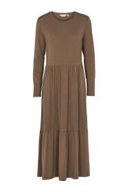Joline Dress