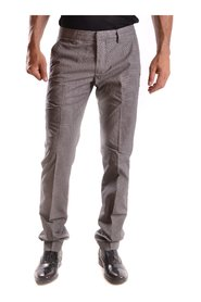 Trousers UP166QF074UV