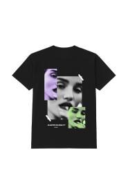 T-shirt triyo