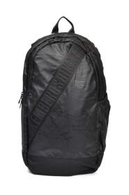 Backpack 6BDD4201