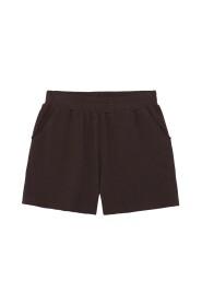 infinity shorts