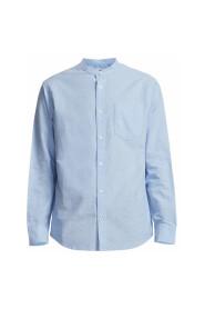 Shirt 2025142558-210