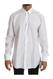 Long SleeveFormal Shirt