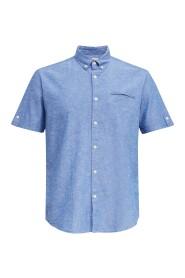 990EE2F304 shirt