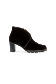 ankle boot 55.540.17