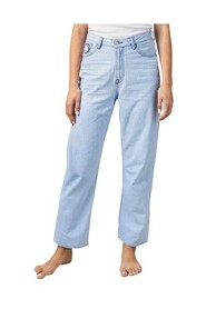 Alice Equal Pockets Jeans