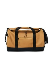 Duffel Bag M