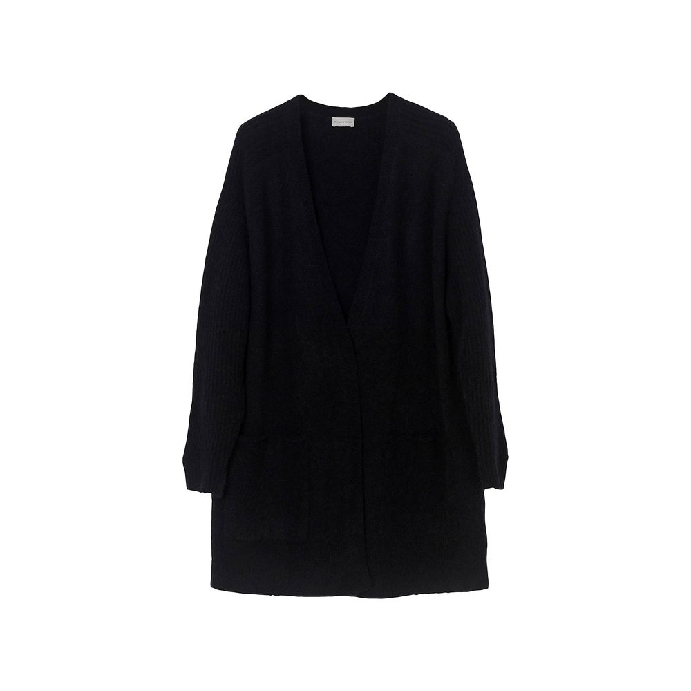 SORT BY MALENE BIRGER URSULA CARDIGAN