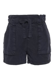 Shorts soft drawstring