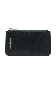 COINS&CARDS CARD WALLET