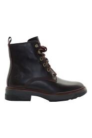 Boots Lace Nolita Sky