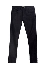 George Slim Fit Jeans BE1