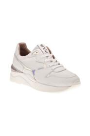 101-0001 Sneakers