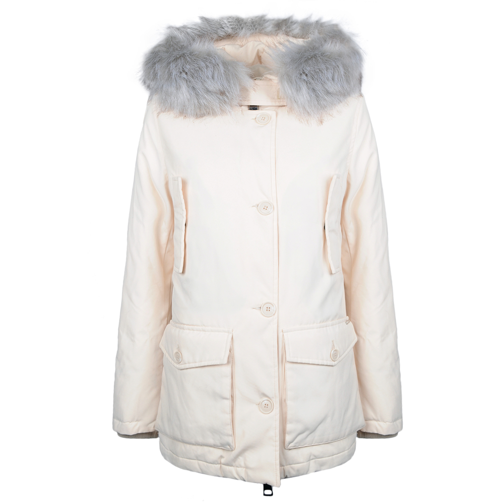 Guess Kurtka Down Jacket