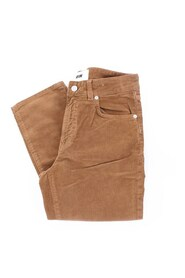 GH24200287 Cropped Trousers