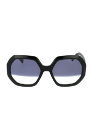 LO623S 202 sunglasses