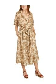 Rufa Dress