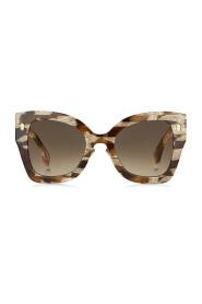 15T73XN0A sunglasses