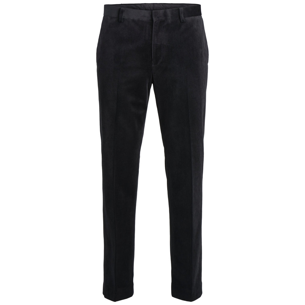 Trousers Velvet suit