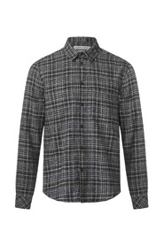 Liam Np Shirt 7383