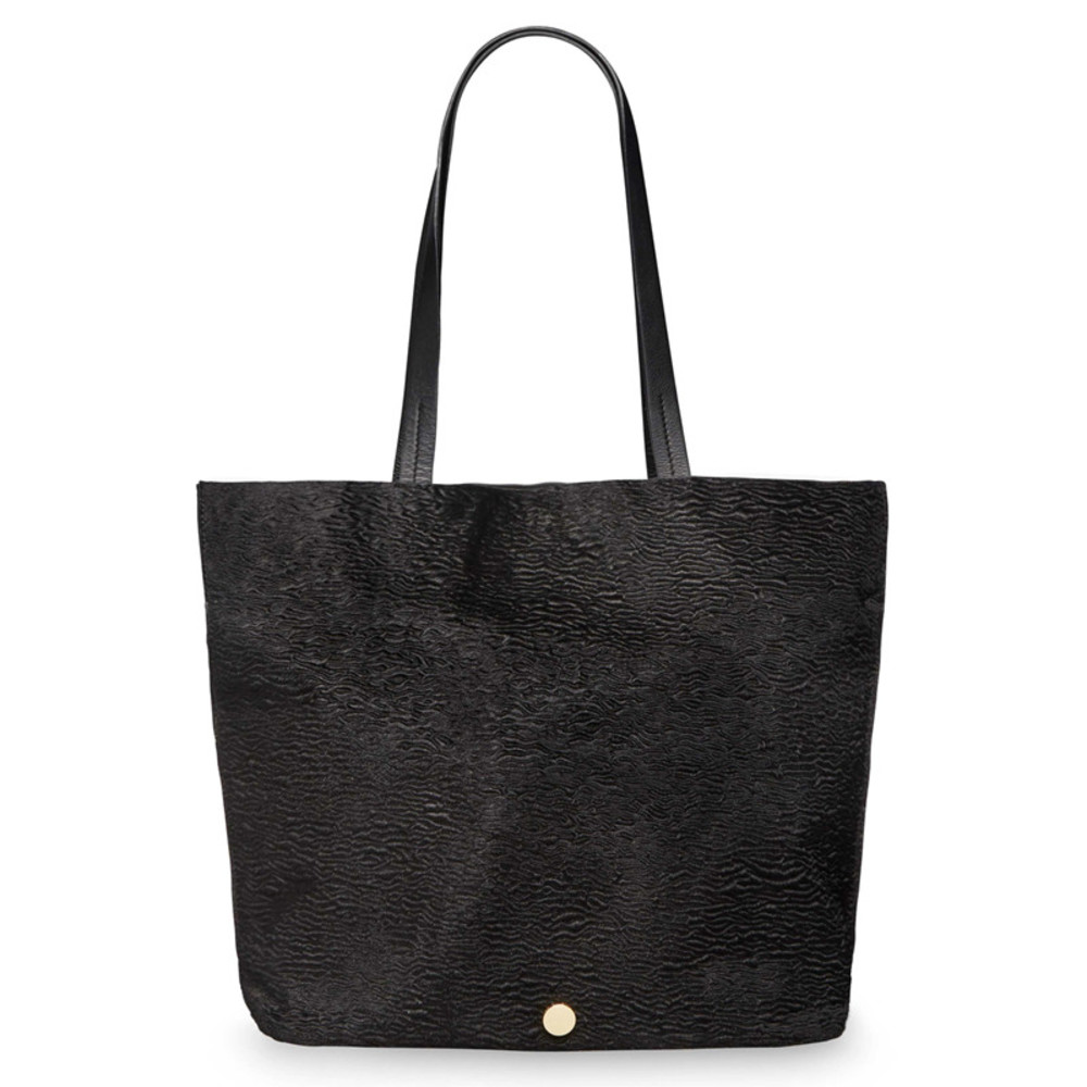 Swansley shopper