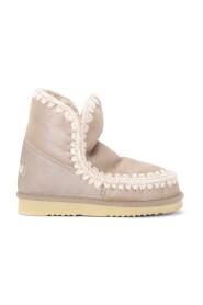 Eskimo 18 boot