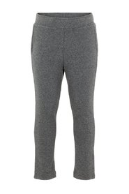 Sweatpants cotton