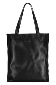 Leather Totebag INH