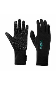 Power Stretch Contact Grip gloves
