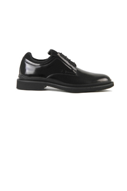 Flat schoenen
