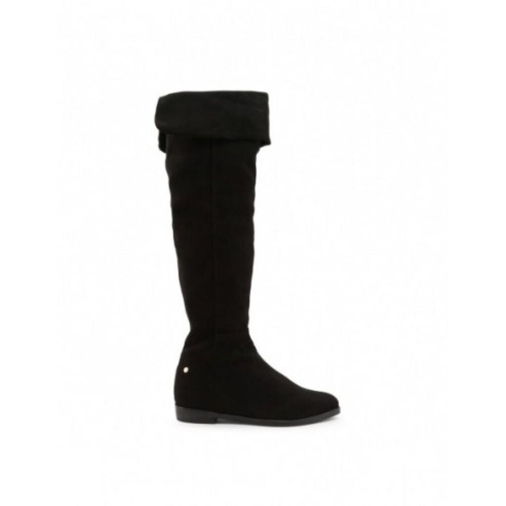 RBSC1JX01 boots