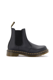 2976 Chelsea boot in nappa leather