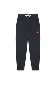 Colino Jog Sweatpants