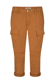 Trousers 133411