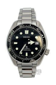 Prospe Watch