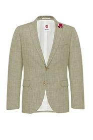 Paul Slim Fit Blazer