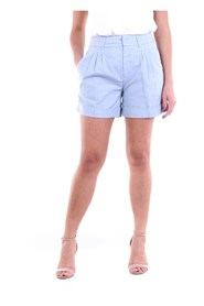 DP421CS0094D chino shorts