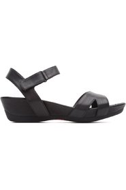 Sandals Micro