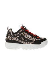 DISRUPTOR LOW SNEAKERS
