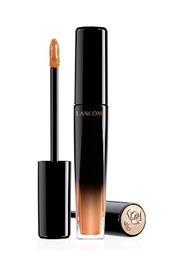 L'Absolu Lacquer Lipgloss 500 Gold for It