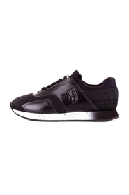 TRUSSARDI 77A00154-9Y099999 Trainers Men BLACK
