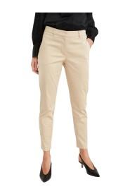 Kylie 531 Crop Bukse