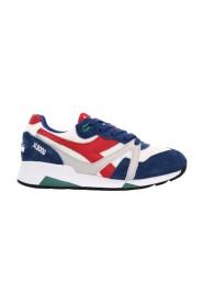 Sneakers 175509 N9000