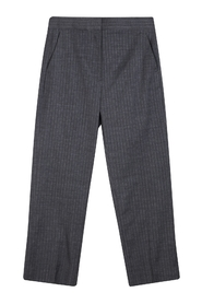 Trousers Judith Pinstripe