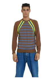 S71HA1095 961 Sweater