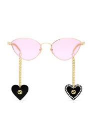 Sunglasses GG0977S 004