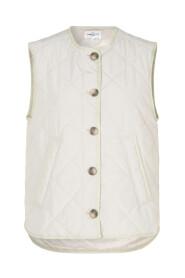 feeney waistcoat 49558700
