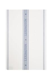 Icons Cotton Kitchen Towel 50X70 Interiør