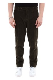 AL0575X Regular trousers